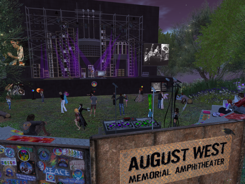 AugustWestAmphitheater2015-09-25_001.png